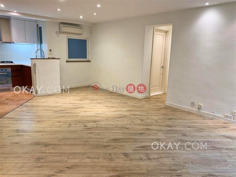 City Garden Block 4 (Phase 1),Low, Residential Rental Listings, HK$ 42,000/ month