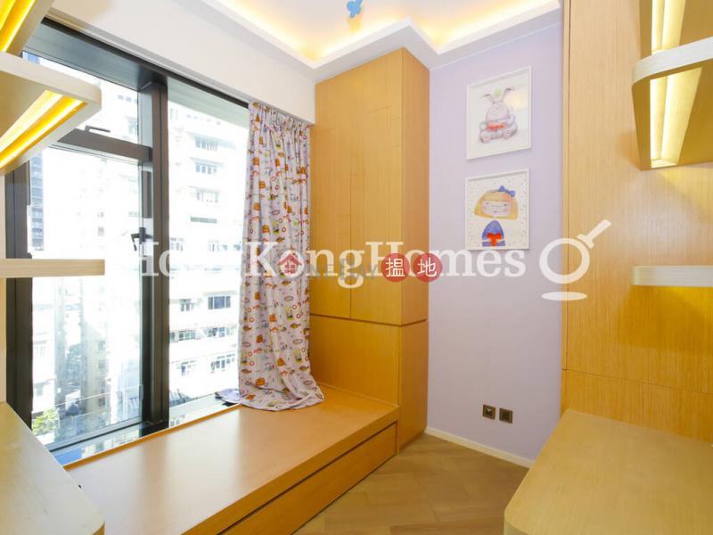 柏傲山 1座-未知|住宅|出售樓盤-HK$ 3,300萬