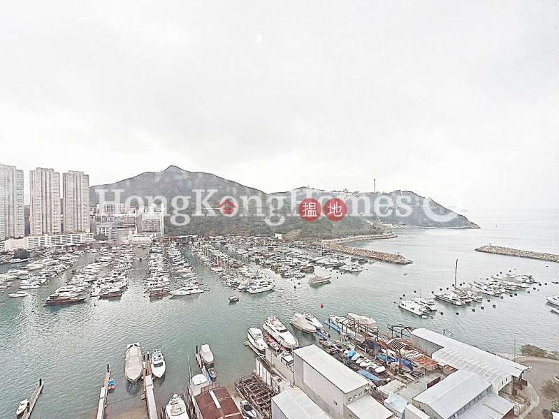 Property Search Hong Kong | OneDay | Residential | Sales Listings, 2 Bedroom Unit at Larvotto | For Sale