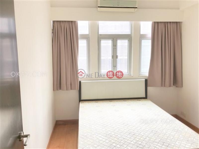 Charming 2 bedroom on high floor   Rental 57-59 Wyndham Street   Central District Hong Kong Rental HK$ 31,000/ month