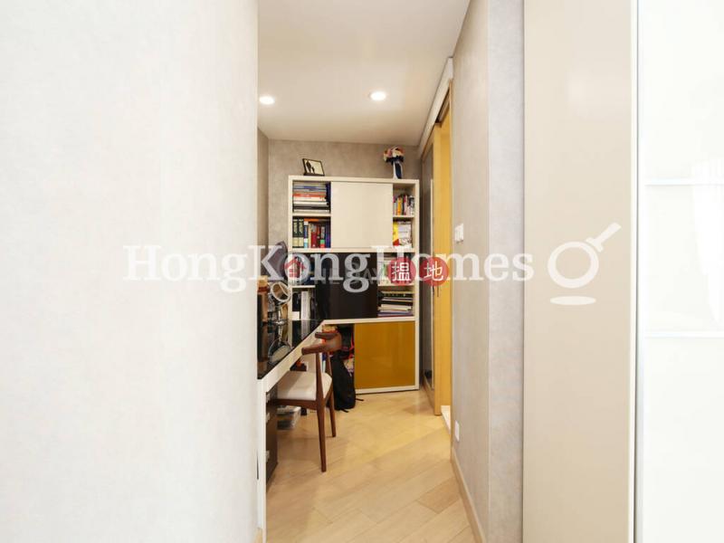 香港搵樓|租樓|二手盤|買樓| 搵地 | 住宅-出售樓盤-南灣三房兩廳單位出售