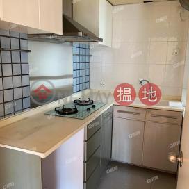 Heng Fa Chuen Block 11   2 bedroom High Floor Flat for Rent Heng Fa Chuen Block 11(Heng Fa Chuen Block 11)Rental Listings (XGGD743701238)_0