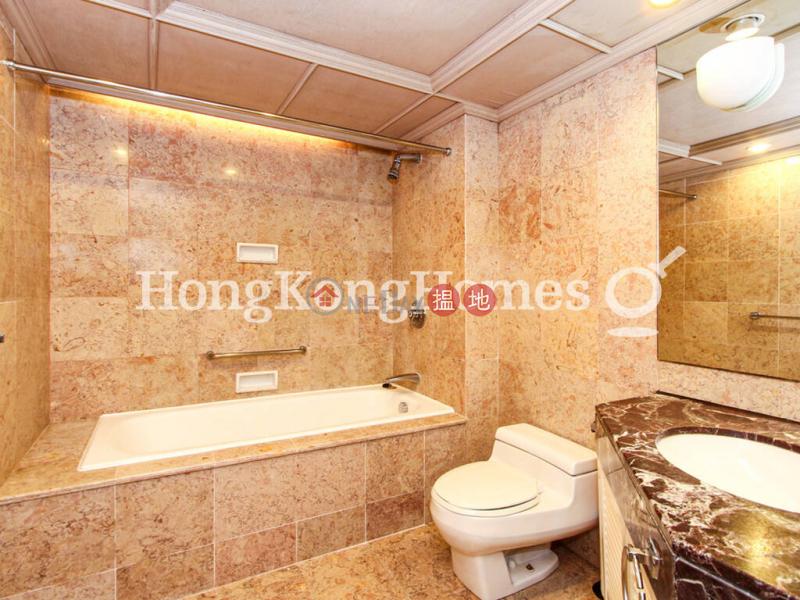香港搵樓|租樓|二手盤|買樓| 搵地 | 住宅出租樓盤會展中心會景閣兩房一廳單位出租