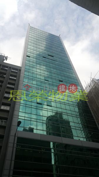 堅雄商業大廈-中層-寫字樓/工商樓盤 出租樓盤HK$ 18,000/ 月