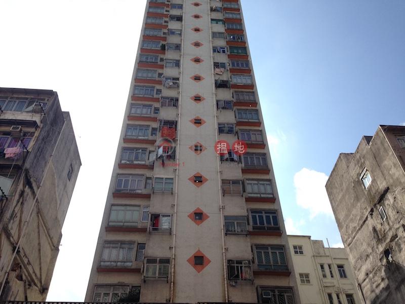 寶倫大廈 (Bo Lun Building) 佐敦|搵地(OneDay)(2)