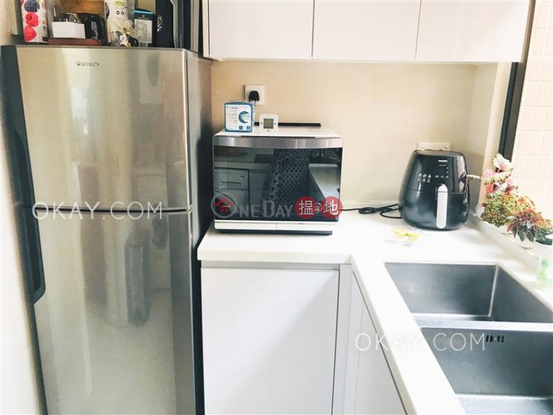 Seaview Garden   Middle Residential, Rental Listings, HK$ 35,000/ month