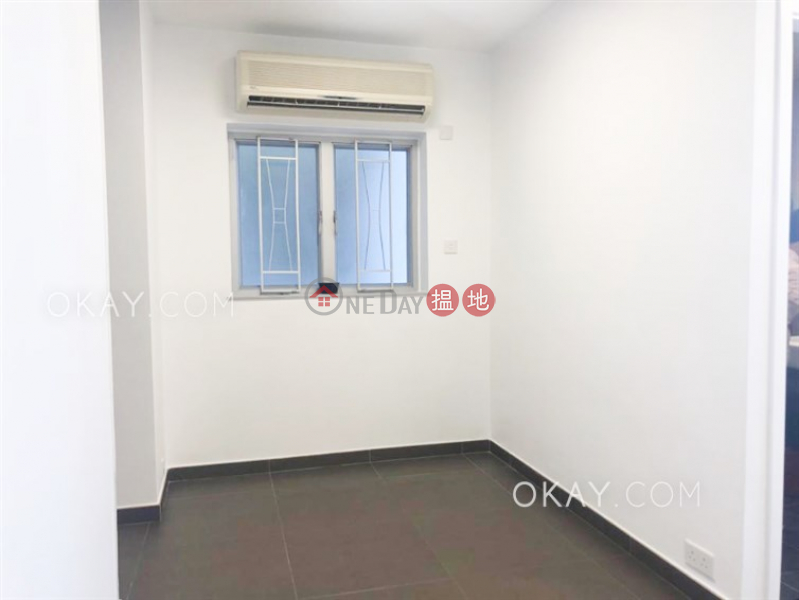Unique 2 bedroom on high floor | Rental | 2 O Brien Road | Wan Chai District | Hong Kong Rental, HK$ 28,000/ month