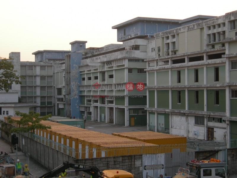 怡高工業中心 (Yee Kuk Industrial Centre) 長沙灣|搵地(OneDay)(3)