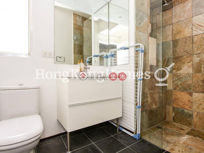 2 Bedroom Unit for Rent at Kwan Yick Building Phase 2 343 Des Voeux Road West | Western District Hong Kong Rental, HK$ 33,000/ month