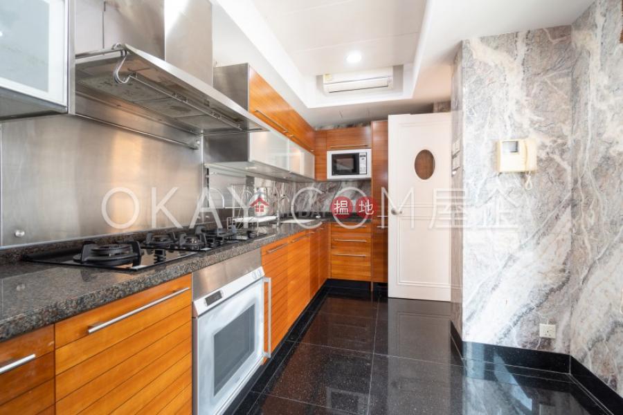 Popular 3 bedroom in Happy Valley | Rental | The Leighton Hill 禮頓山 Rental Listings