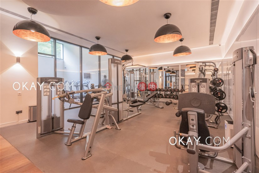Unique 3 bedroom with sea views, balcony | Rental, 61 South Bay Road | Southern District Hong Kong Rental, HK$ 70,000/ month