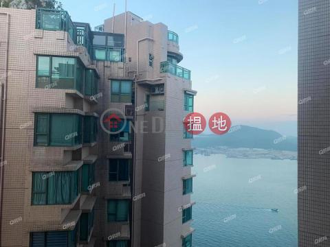 Tower 5 Island Resort | 1 bedroom High Floor Flat for Sale|Tower 5 Island Resort(Tower 5 Island Resort)Sales Listings (XGGD737701216)_0