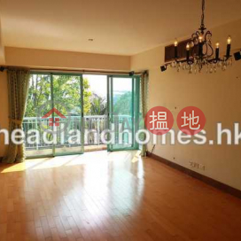 Siena Two | 4 Bedroom Luxury Unit / Flat / Apartment for Sale