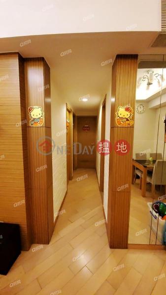 HK$ 8.98M | Emerald Green Block 5 Yuen Long | Emerald Green Block 5 | 3 bedroom Flat for Sale