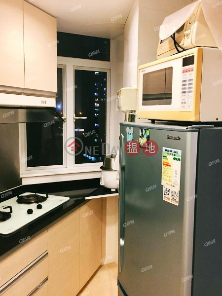 Choi On House (Block B) Yue On Court | Middle, Residential Sales Listings HK$ 5.1M