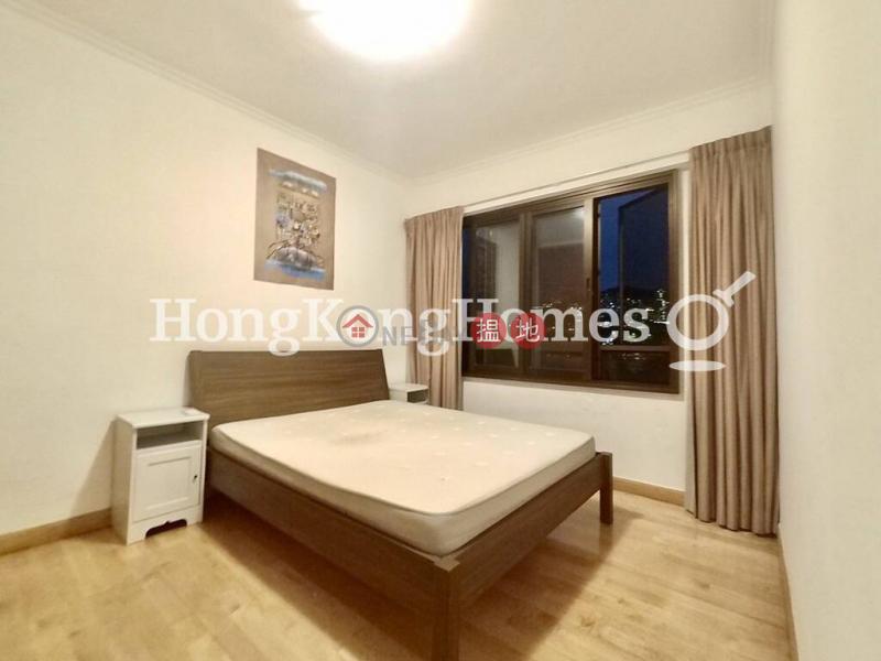 HK$ 35M | Splendour Villa | Southern District, 2 Bedroom Unit at Splendour Villa | For Sale