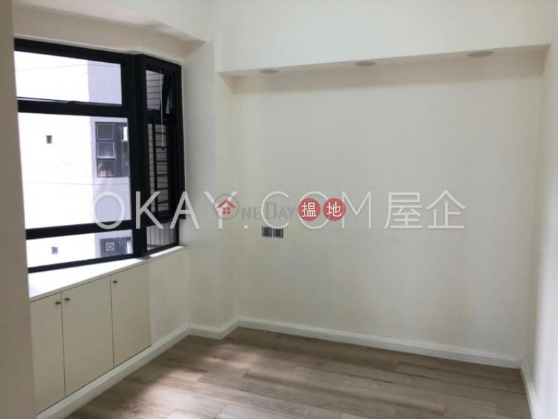 Cavendish Heights Block 1, High Residential | Rental Listings, HK$ 88,000/ month