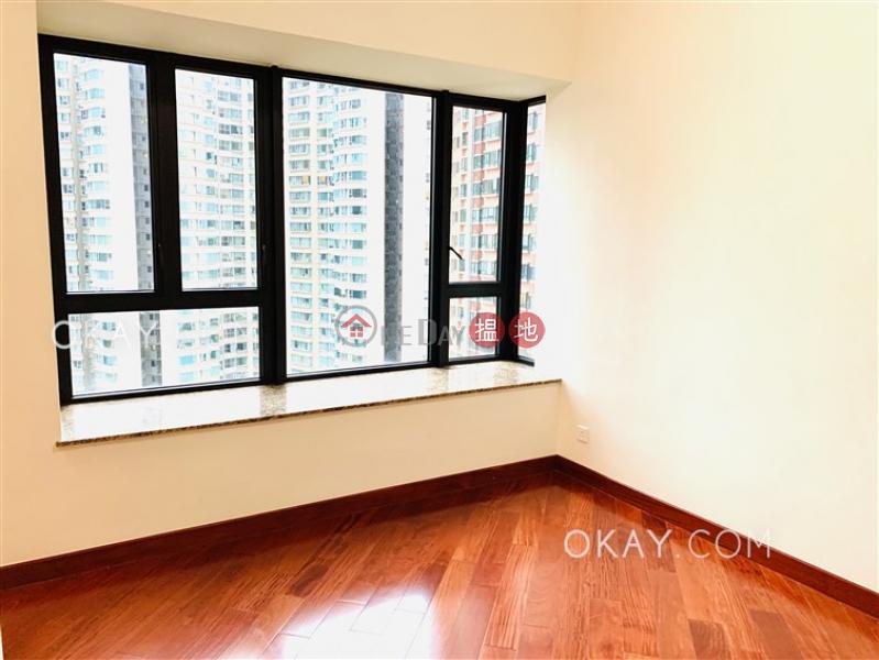 香港搵樓|租樓|二手盤|買樓| 搵地 | 住宅|出租樓盤-3房2廁,極高層,星級會所《凱旋門摩天閣(1座)出租單位》