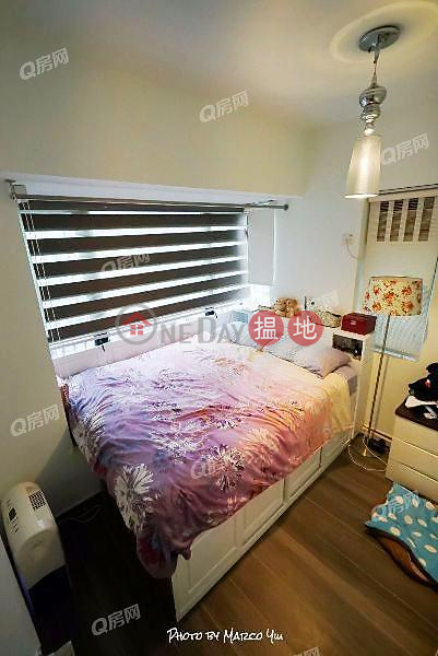 Fortune Court | 2 bedroom Low Floor Flat for Sale | Fortune Court 百利居 Sales Listings