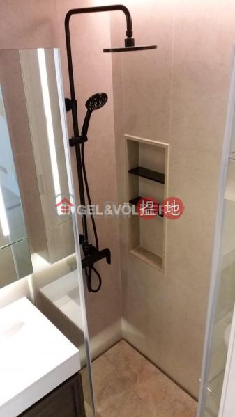 瑧璈請選擇住宅出售樓盤-HK$ 810萬