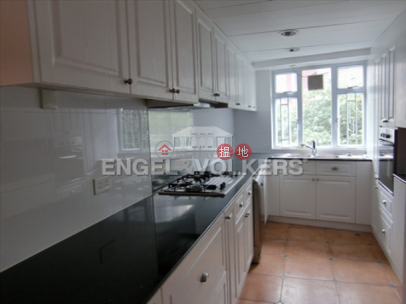 3 Bedroom Family Flat for Sale in Central 20 Kennedy Road | Central District | Hong Kong | Sales, HK$ 70M