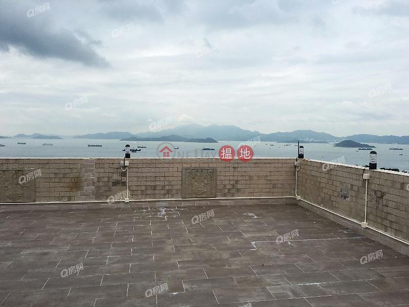 香港搵樓|租樓|二手盤|買樓| 搵地 | 住宅|出租樓盤|特式天台.聚餐樂園《碧瑤灣25-27座租盤》