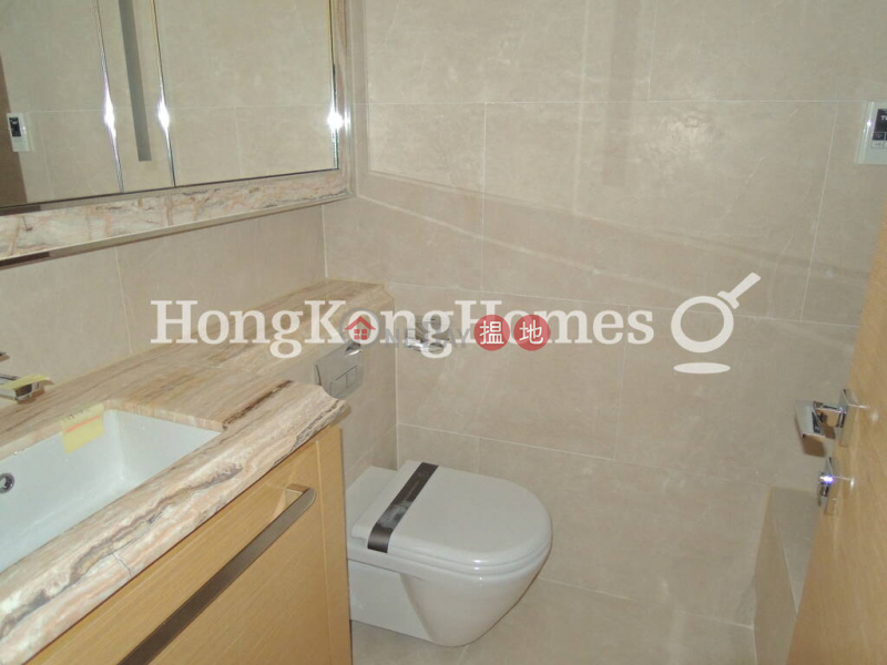 4 Bedroom Luxury Unit for Rent at Providence Bay Phase 1 Tower 10 | Providence Bay Phase 1 Tower 10 天賦海灣1期10座 Rental Listings