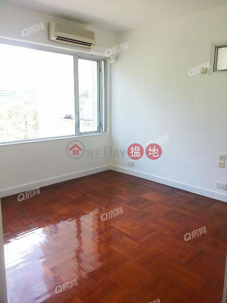 Champion Court | 3 bedroom Low Floor Flat for Rent | Champion Court 金鞍大廈 Rental Listings