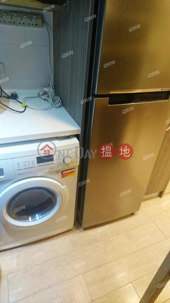 Smithfield Terrace | 1 bedroom High Floor Flat for Rent 71-77 Smithfield | Western District, Hong Kong, Rental | HK$ 17,000/ month