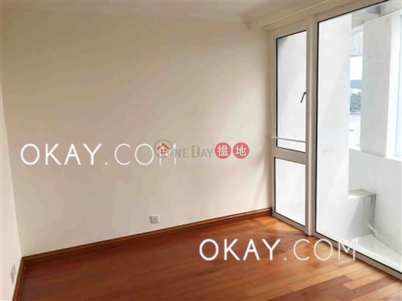 Property Search Hong Kong | OneDay | Residential | Rental Listings, Gorgeous 3 bedroom with sea views, balcony | Rental