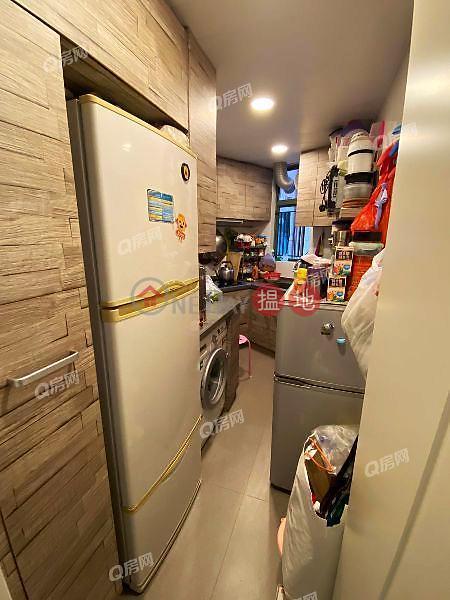 罕有東南山海實用三房套藍灣半島 5座買賣盤-28小西灣道 | 柴灣區香港出售HK$ 1,180萬