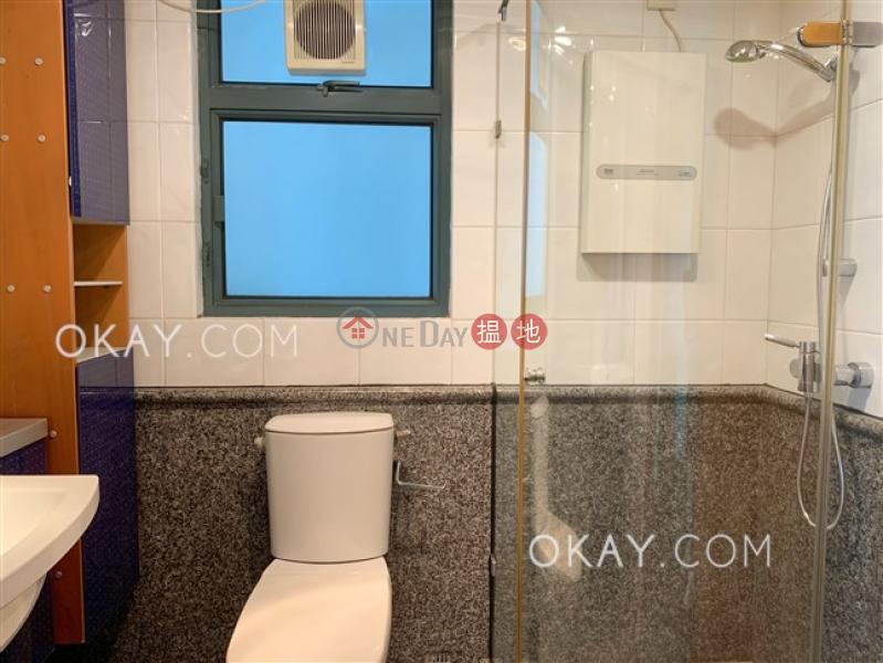 3房2廁,星級會所,可養寵物《羅便臣道80號出租單位》 羅便臣道80號(80 Robinson Road)出租樓盤 (OKAY-R27381)