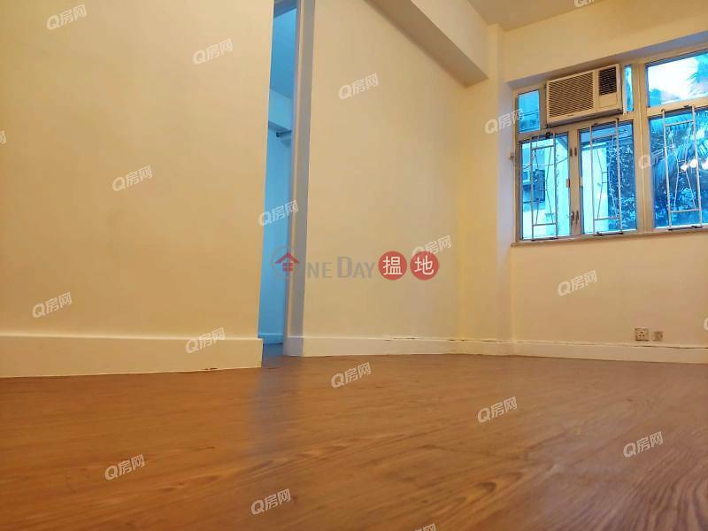 11 Prince\'s Terrace | 1 bedroom Mid Floor Flat for Sale | 11 Prince\'s Terrace 太子臺11號 Sales Listings