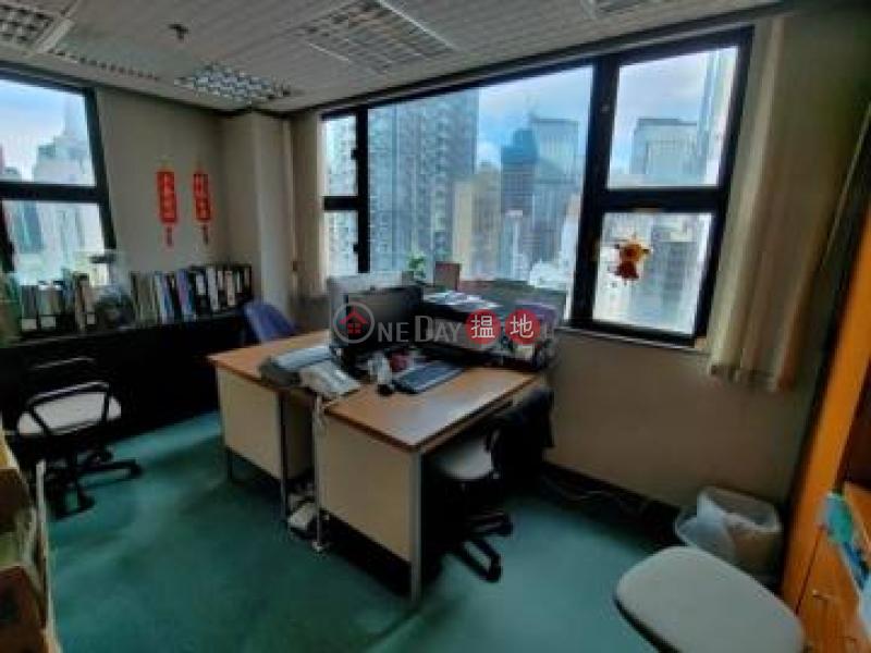 灣仔威利商業大廈雙層出售 21-22/F|147-149皇后大道東 | 灣仔區-香港-出售|HK$ 3,140萬