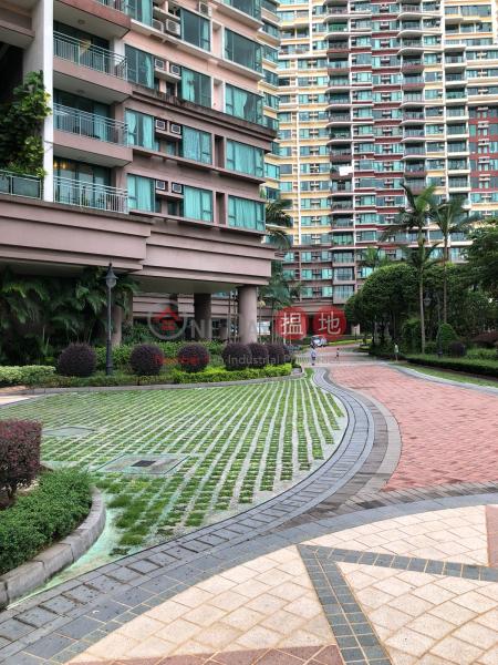 愉景灣 13期 尚堤 碧蘆(1座) (Discovery Bay, Phase 13 Chianti, The Pavilion (Block 1)) 愉景灣|搵地(OneDay)(4)
