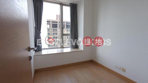 3 Bedroom Family Flat for Rent in Sai Ying Pun Island Crest Tower 1(Island Crest Tower 1)Rental Listings (EVHK86285)_0