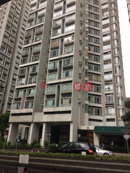 麗港城 1期 13座 (Block 13 Phase 1 Laguna City) 茶果嶺|搵地(OneDay)(3)