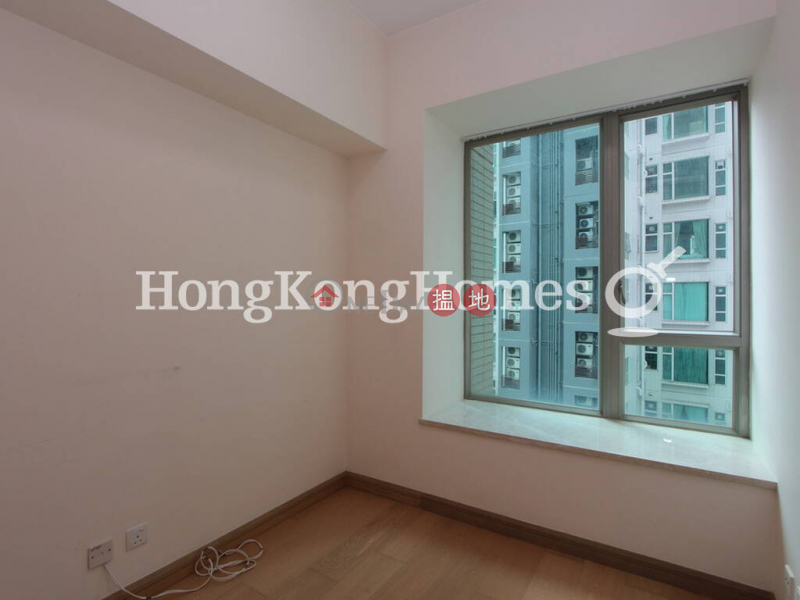 No 31 Robinson Road, Unknown | Residential Rental Listings, HK$ 53,000/ month