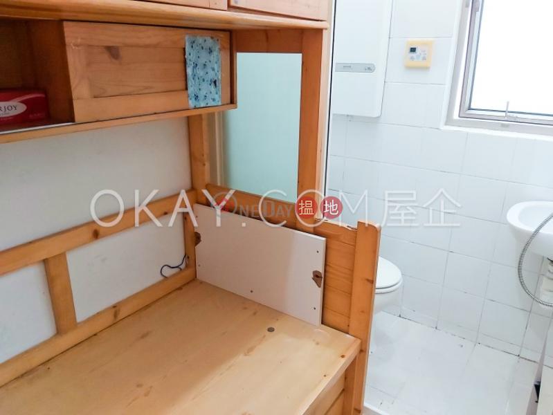 HK$ 42,000/ 月擎天半島2期2座-油尖旺-3房2廁,星級會所《擎天半島2期2座出租單位》
