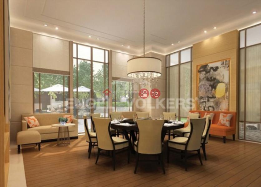 HK$ 7,680萬|Lexington Hill|西區-堅尼地城4房豪宅筍盤出售|住宅單位