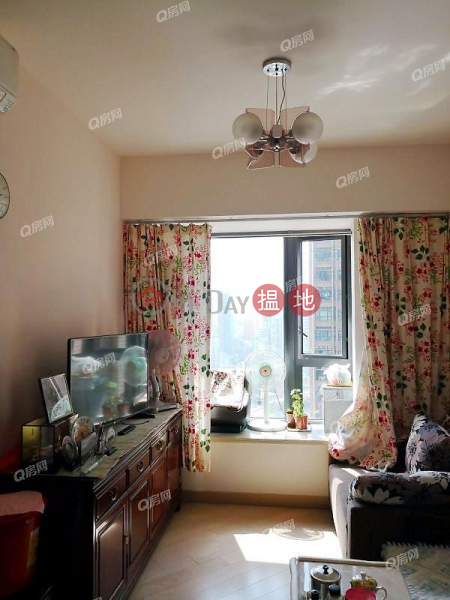 Property Search Hong Kong | OneDay | Residential, Sales Listings | Grand Yoho Phase1 Tower 1 | 2 bedroom Mid Floor Flat for Sale