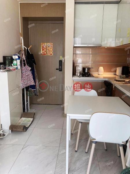 曉譽-中層住宅-出售樓盤|HK$ 938萬