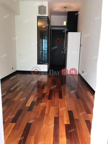 Property Search Hong Kong | OneDay | Residential, Rental Listings | J Residence | Low Floor Flat for Rent