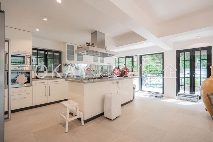 Chi Fai Path Village   Unknown, Residential Sales Listings HK$ 23.8M