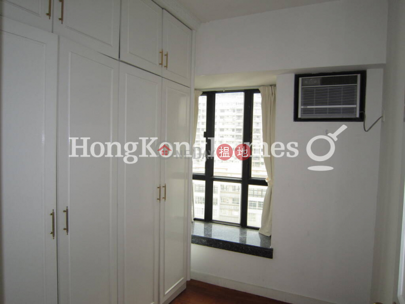 Property Search Hong Kong | OneDay | Residential, Rental Listings | 3 Bedroom Family Unit for Rent at Vantage Park