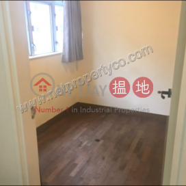 Apartment for both sale and rent in Wan Chai|Wui Fu Building(Wui Fu Building)Sales Listings (A058384)_3
