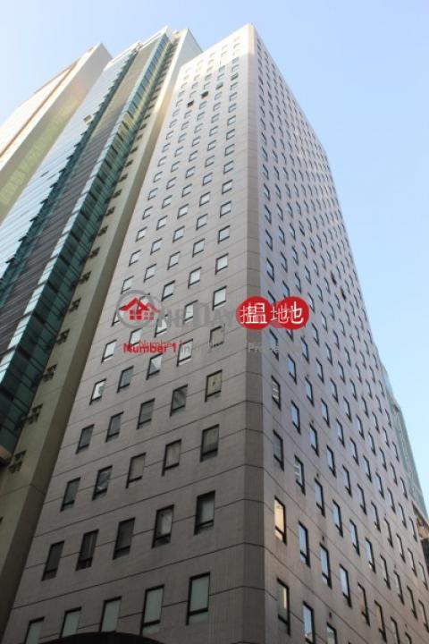 富輝商業中心|西區富輝商業中心(Fu Fai Commercial Centre)出租樓盤 (frien-03355)_0