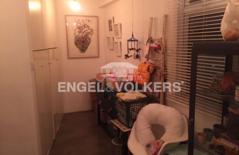 石塘咀一房筍盤出售|住宅單位-419皇后大道西 | 西區-香港出售|HK$ 850萬