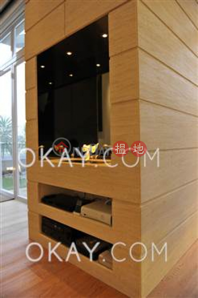 Property Search Hong Kong | OneDay | Residential Sales Listings Luxurious house with rooftop, terrace | For Sale