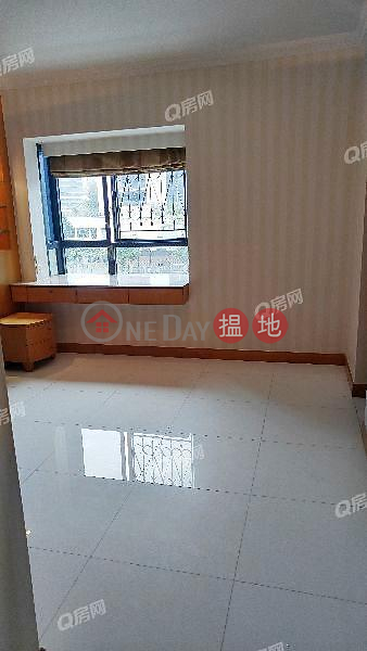 Property Search Hong Kong | OneDay | Residential, Rental Listings | Tower 2 Carmen\'s Garden | 3 bedroom Low Floor Flat for Rent